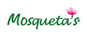 MOSQUETA'S Logo